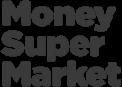 Money Super Mark